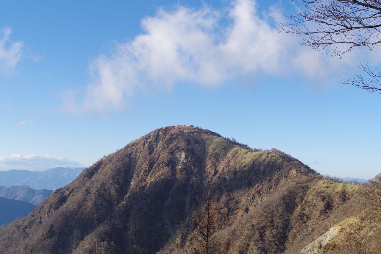 171229蛭ヶ岳_084