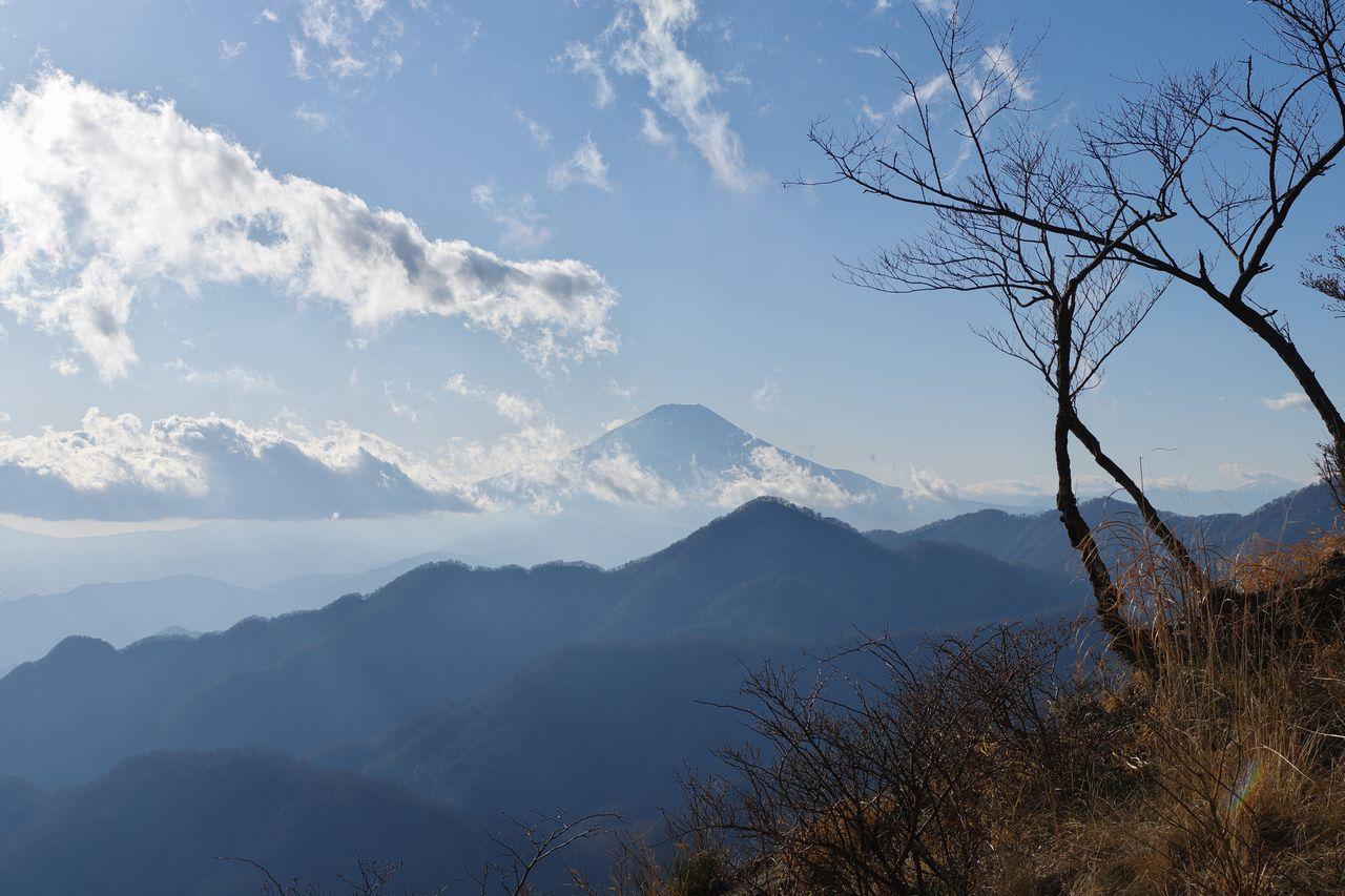 171229蛭ヶ岳_081