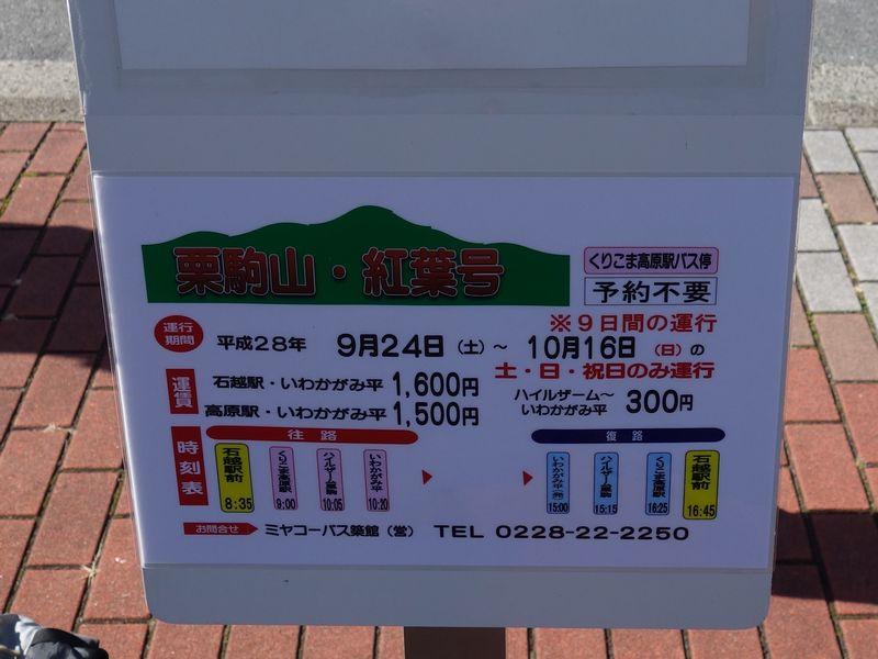 161001栗駒山_004