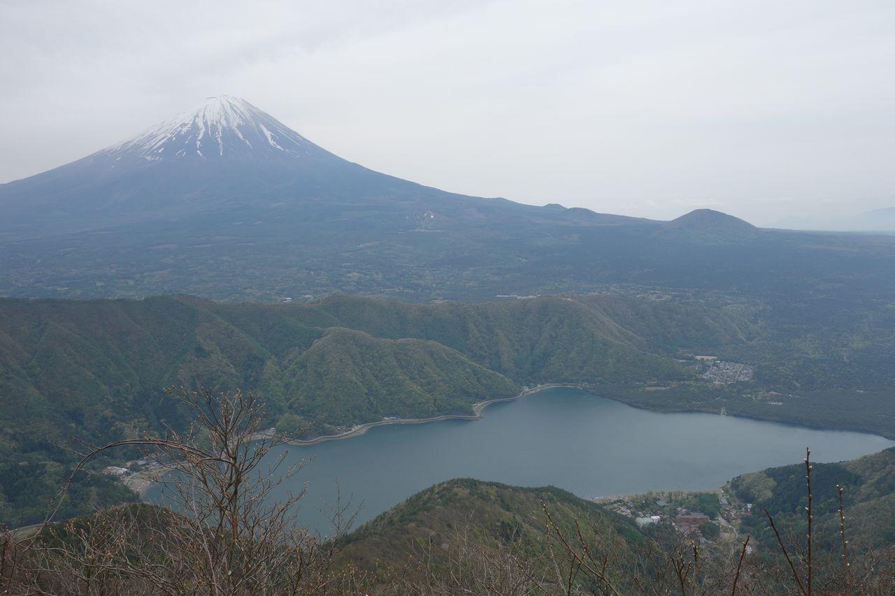 160503十二ヶ岳_052