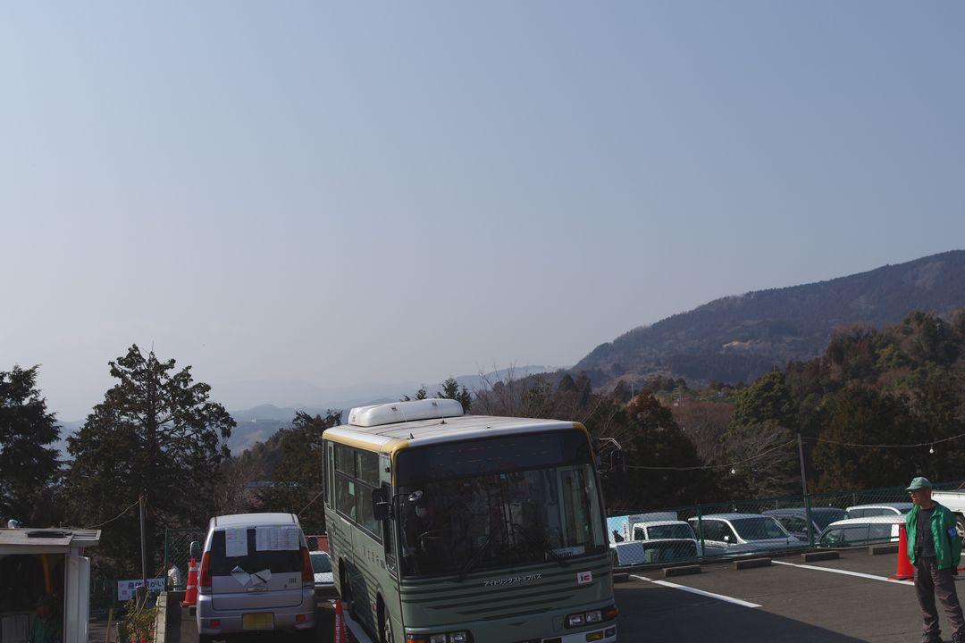 180224高松山_089