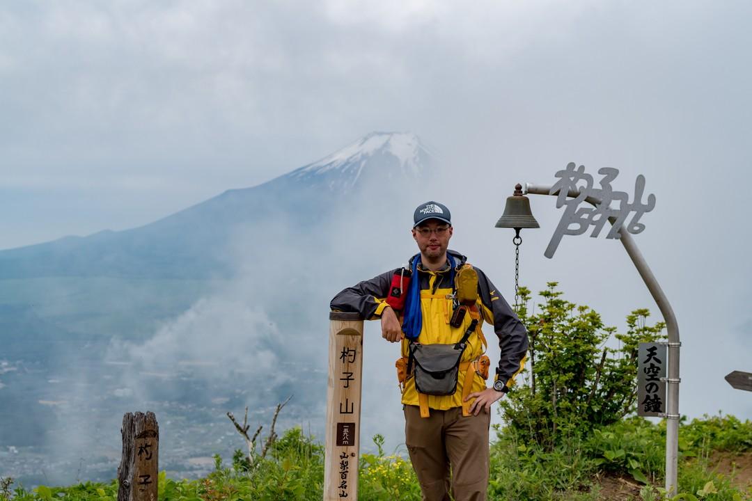 170618杓子山_081