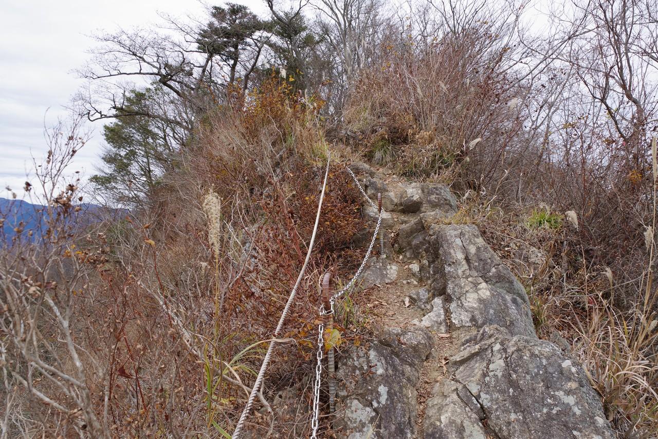 181209仏果山_068