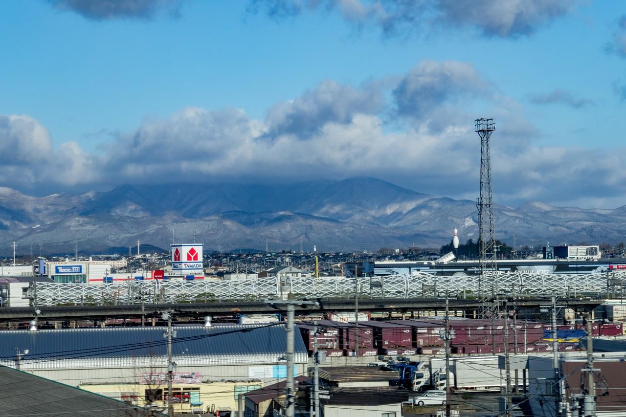 200315安達太良山_007