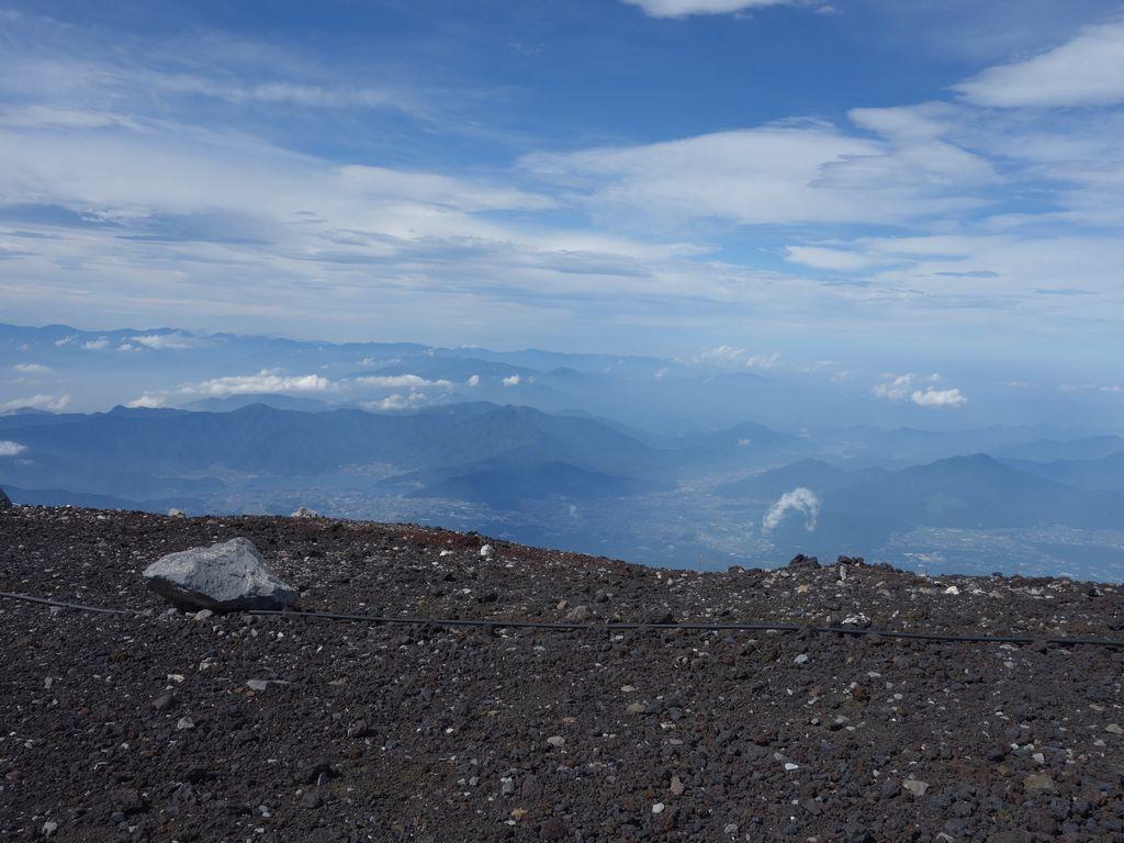 160702富士山_067