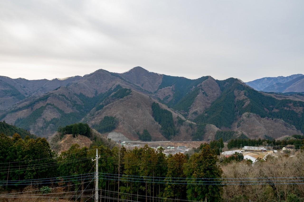 200215丸山_018