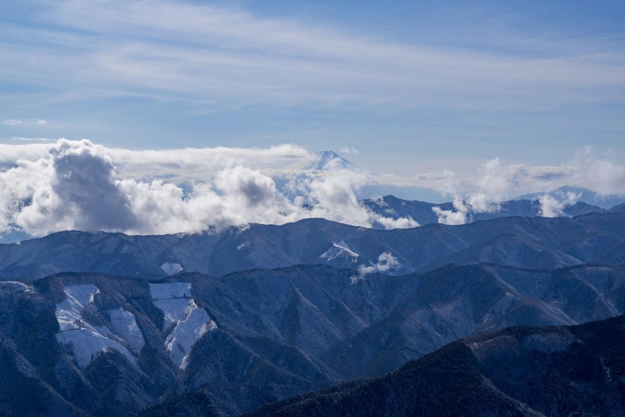 200119大岳山_085