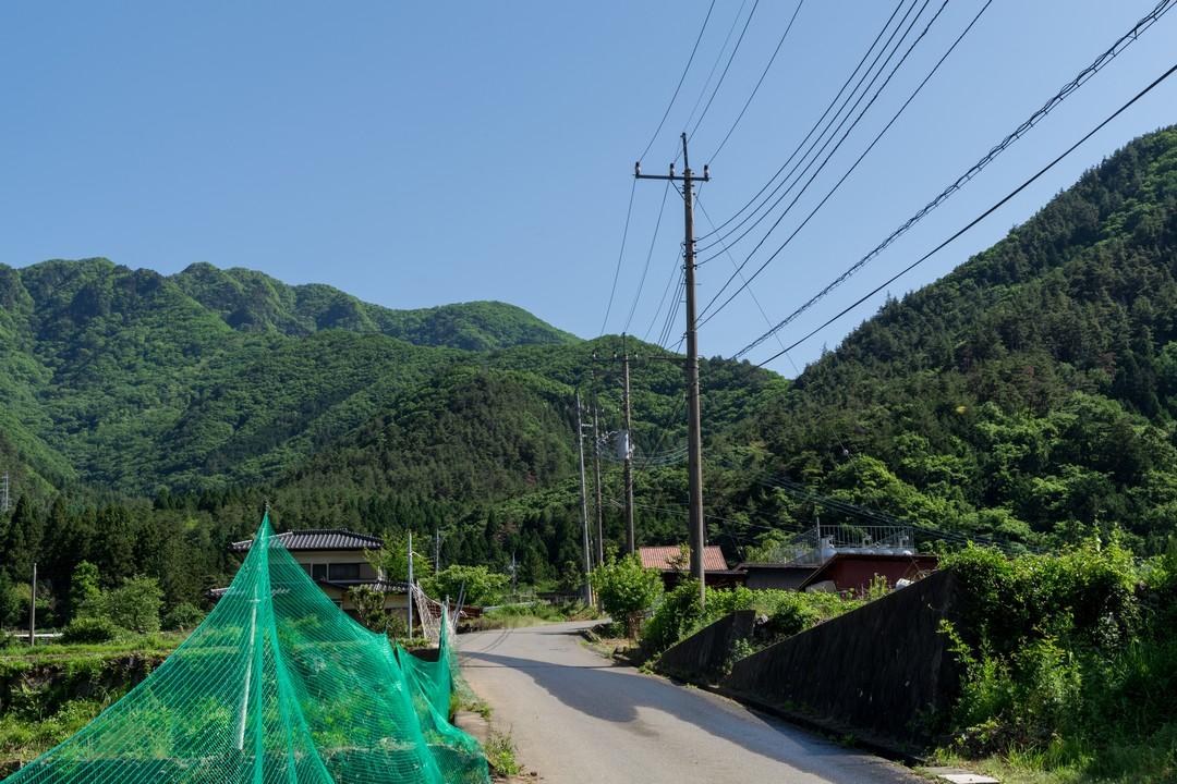 170603滝子山_009