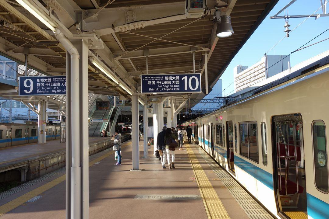 171212明神ヶ岳_003