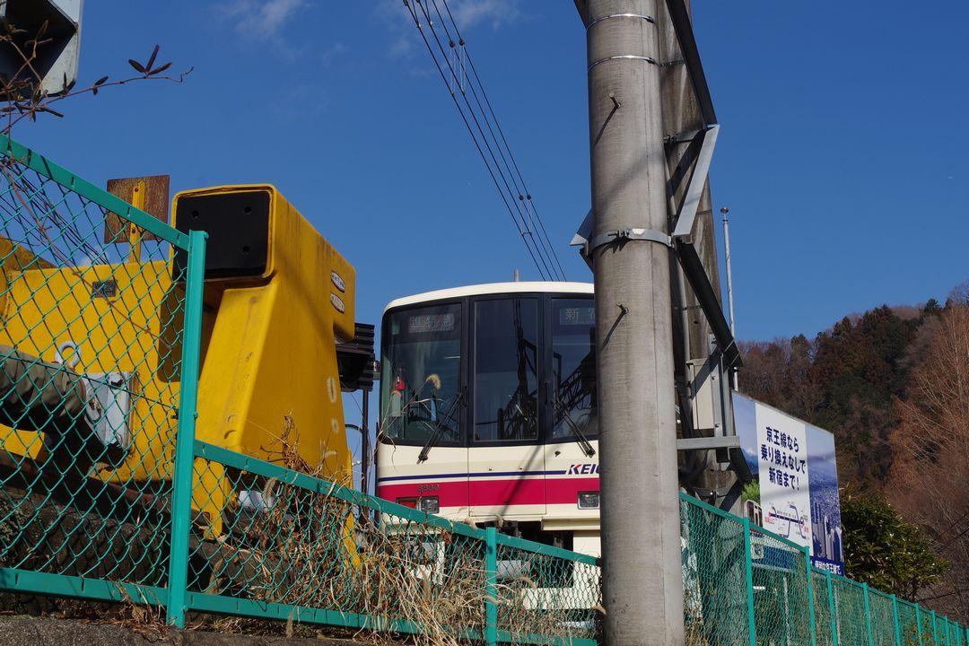 180204高尾山_072
