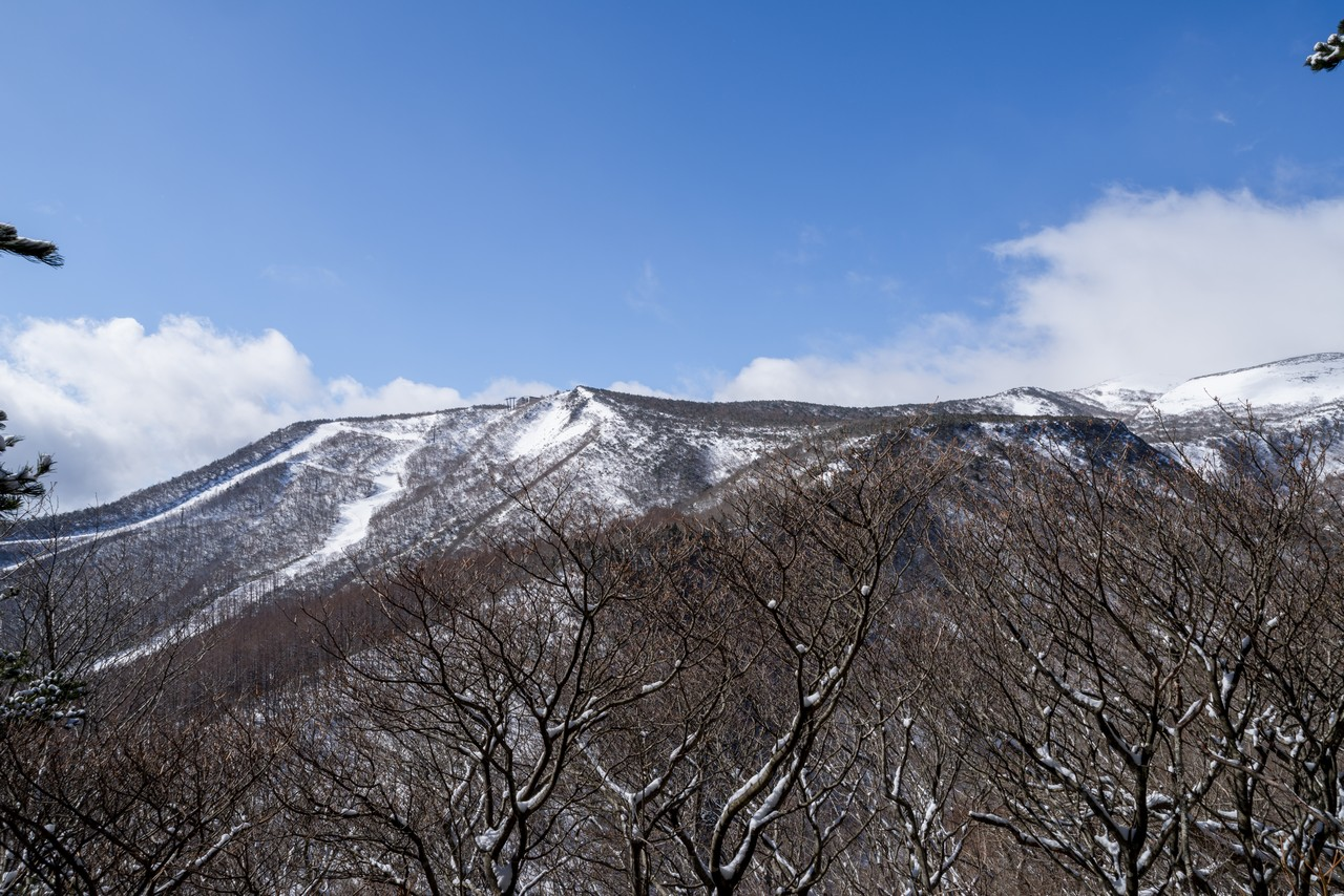 200315安達太良山_025