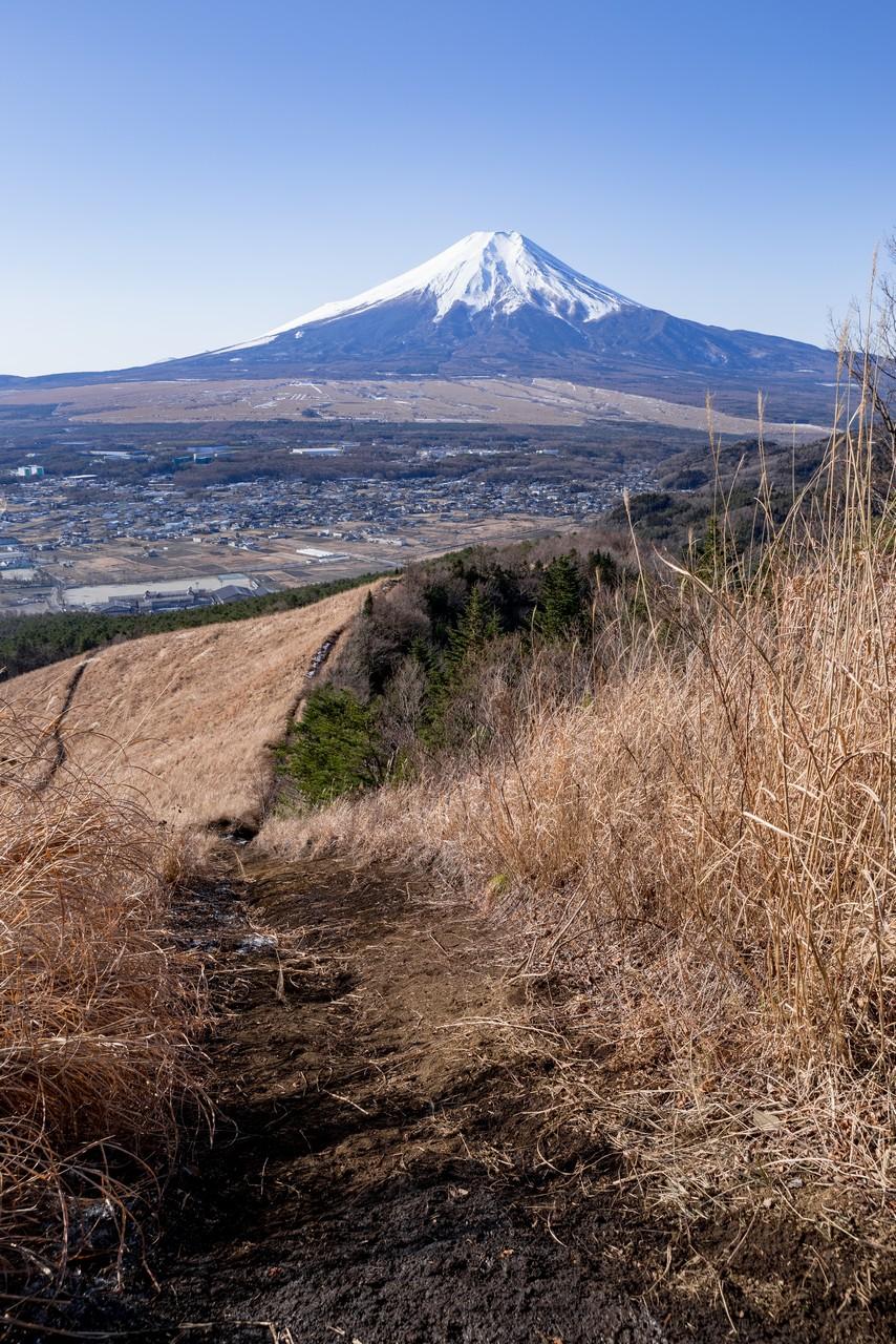 200103杓子山_027