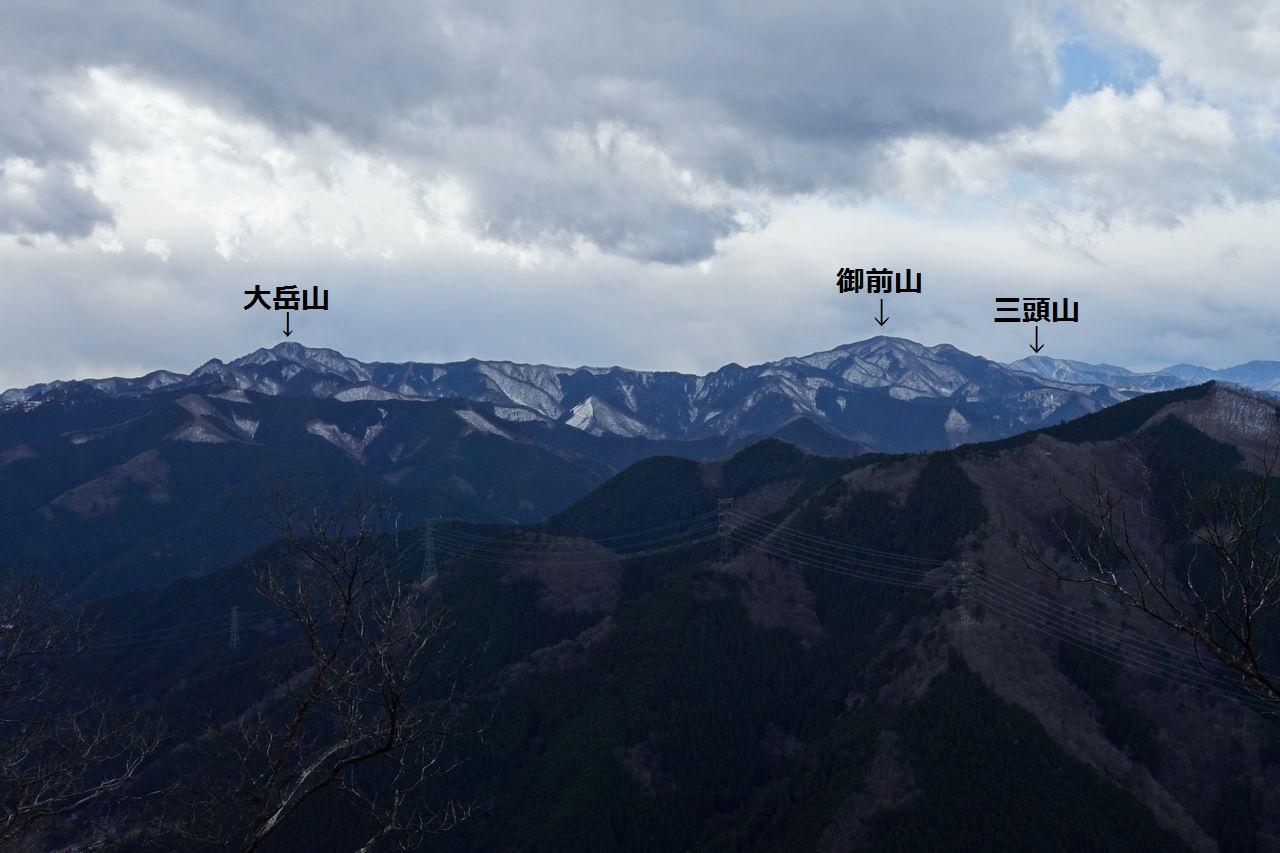 170114棒ノ折山_035