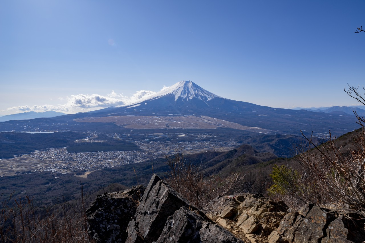 200103杓子山_075