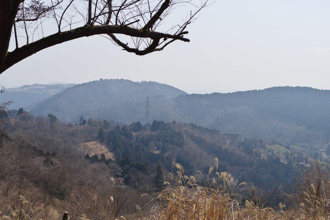 180224高松山_051