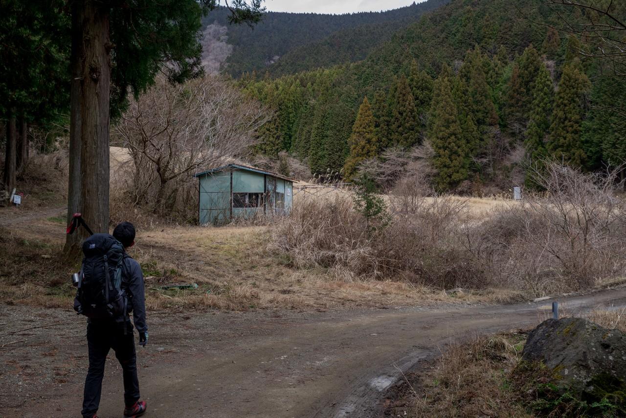 200229長者ヶ岳_067