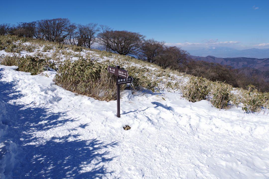 170122竜ヶ岳_032