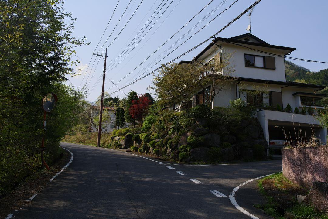 180421鳴虫山_079