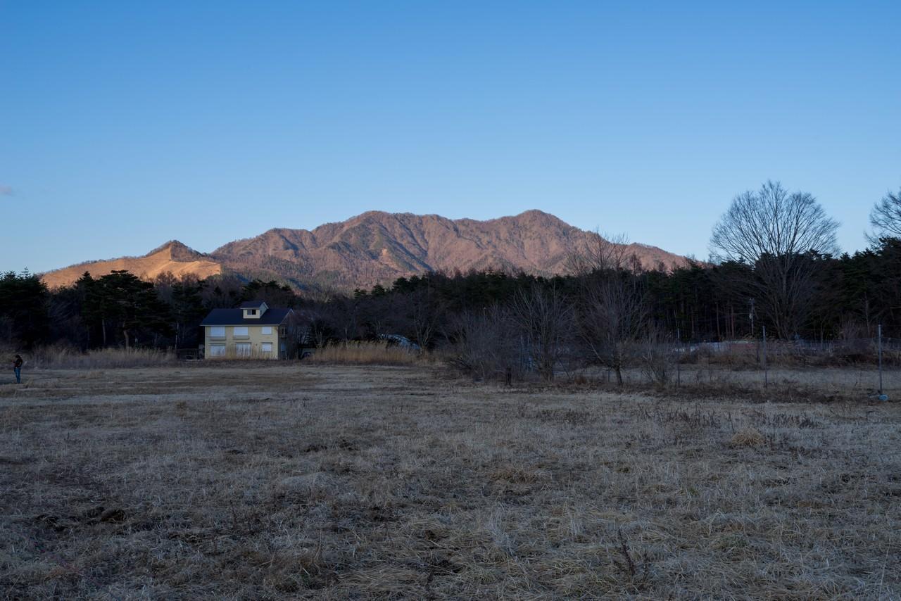 200103杓子山_101