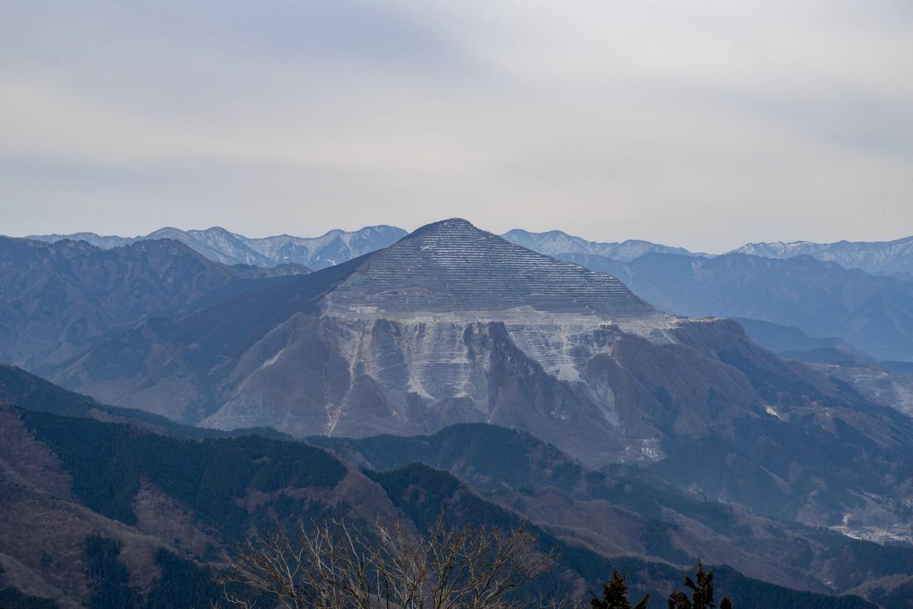 200215丸山_044