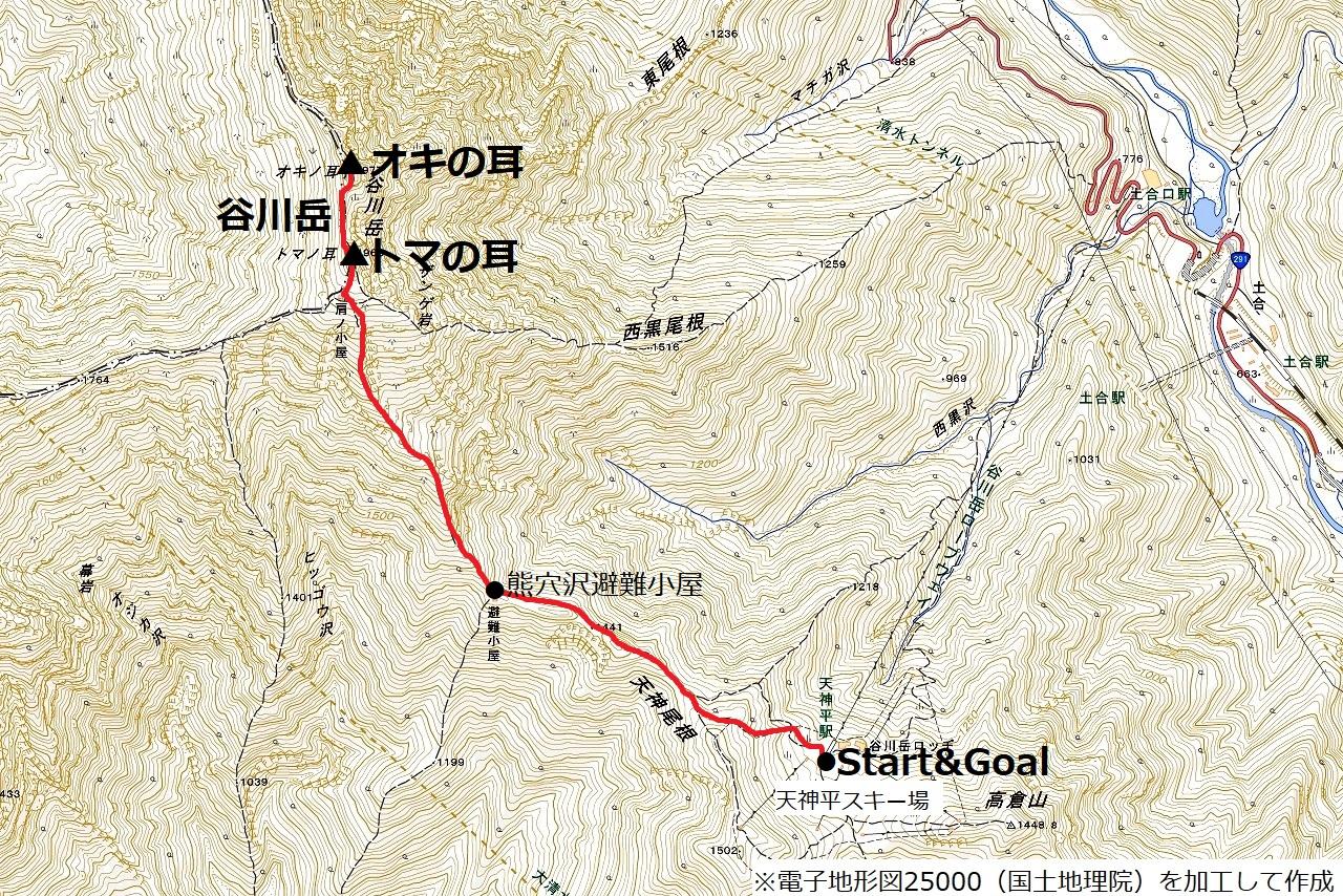 170304_map