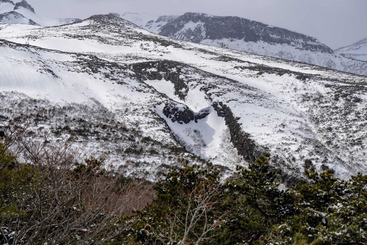 200315安達太良山_090