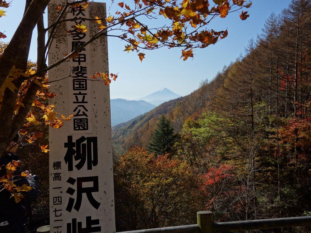 161106黒川鶏冠山_007