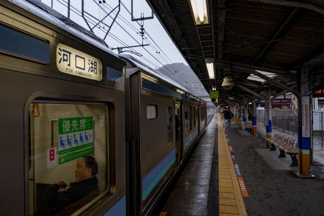 191123要害山_006