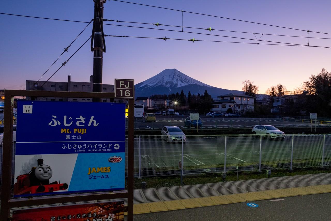200103杓子山_104