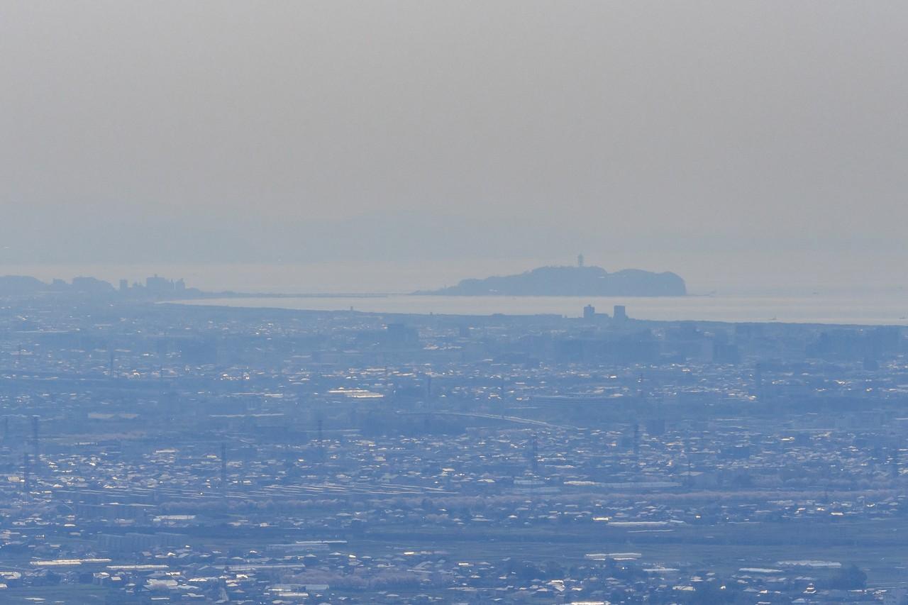 200405高取山_040