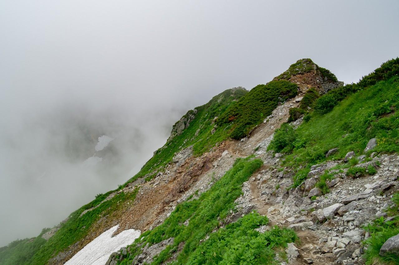 190727剱岳_111