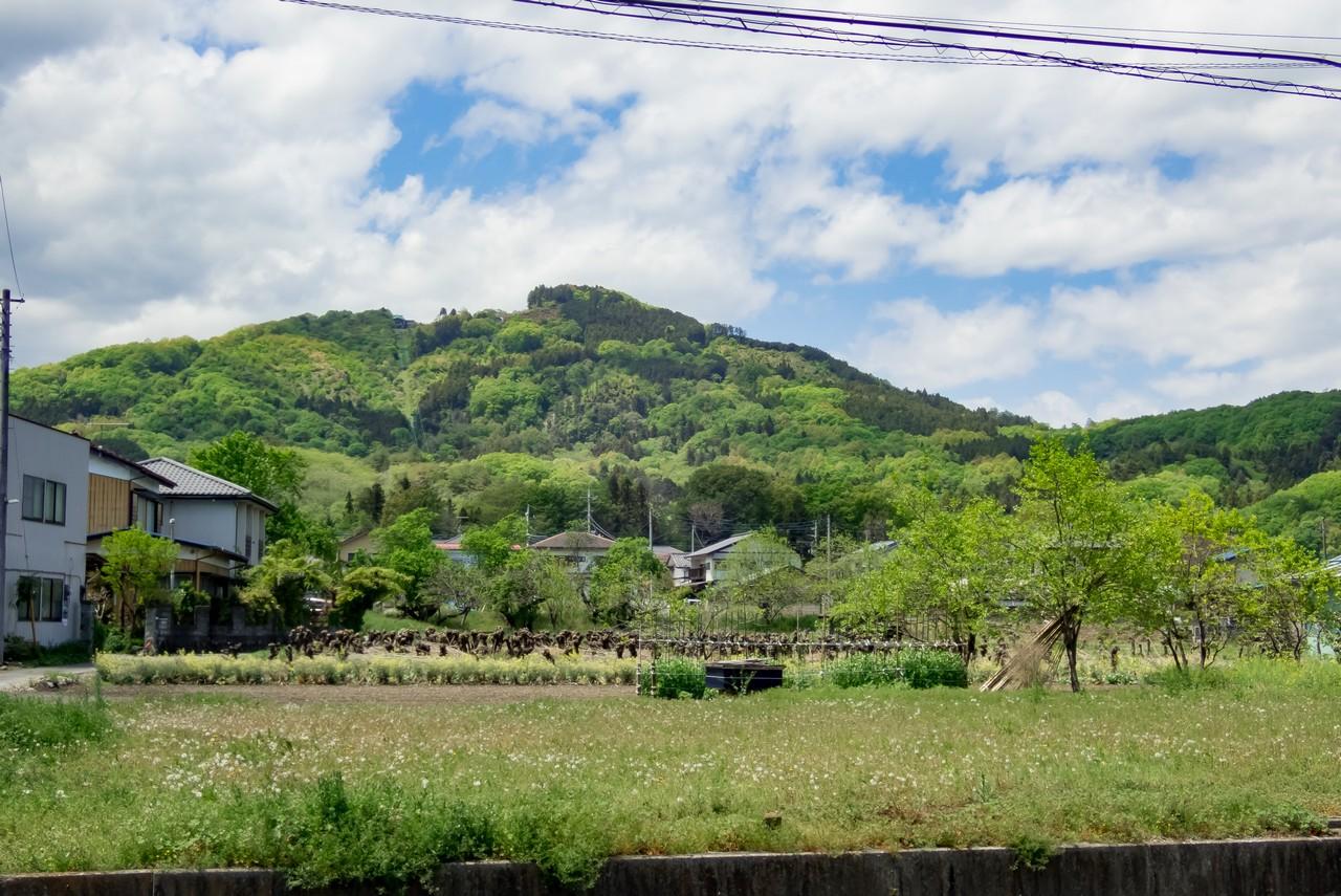 190502長瀞ラフティング_020