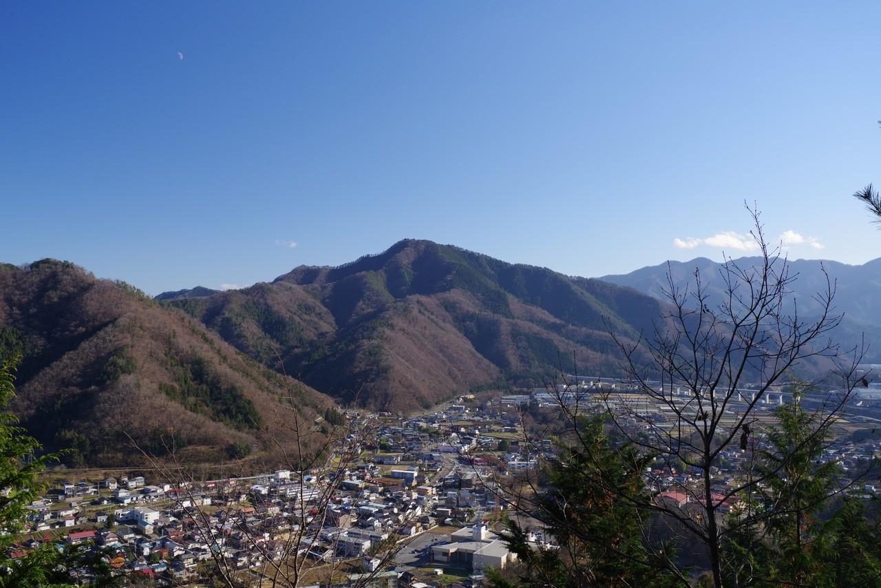 200321九鬼山_002