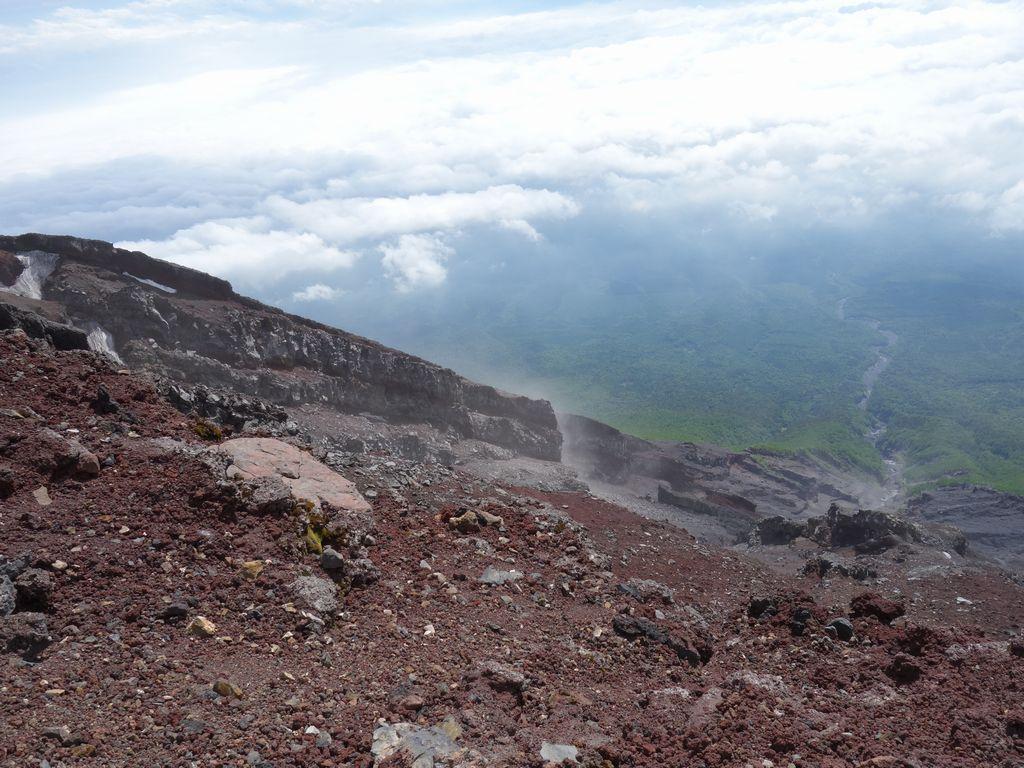 160702富士山_063