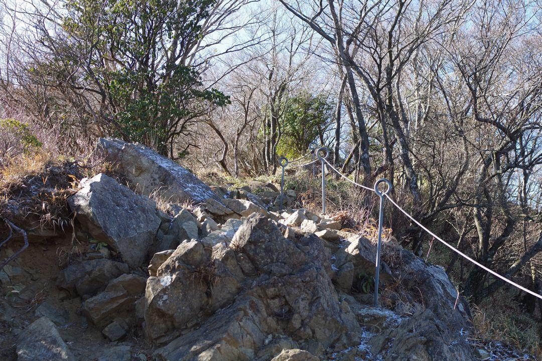 171230蛭ヶ岳_054