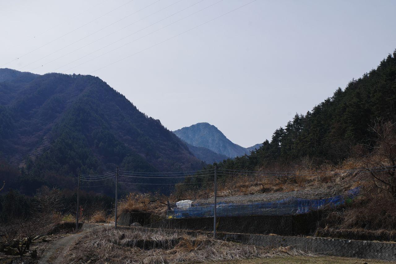 170325釈迦ヶ岳_009