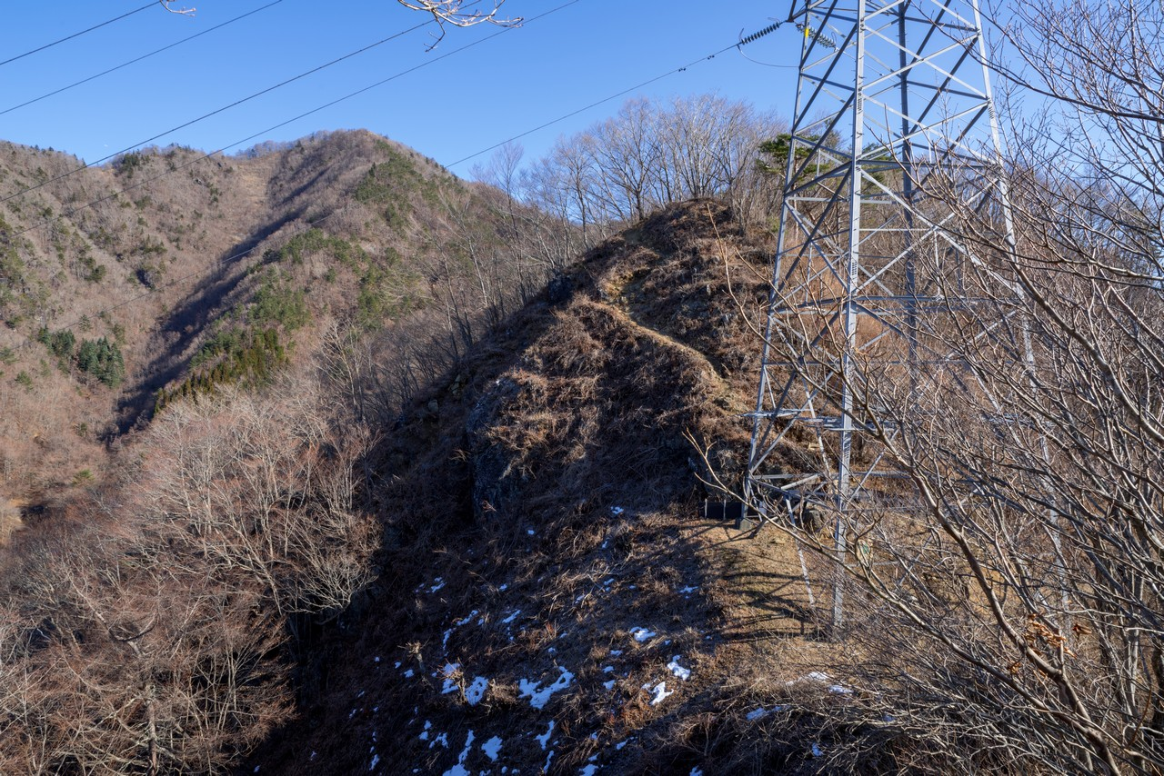 200103杓子山_038