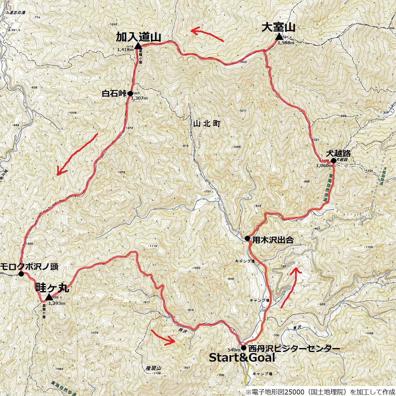 160611_map