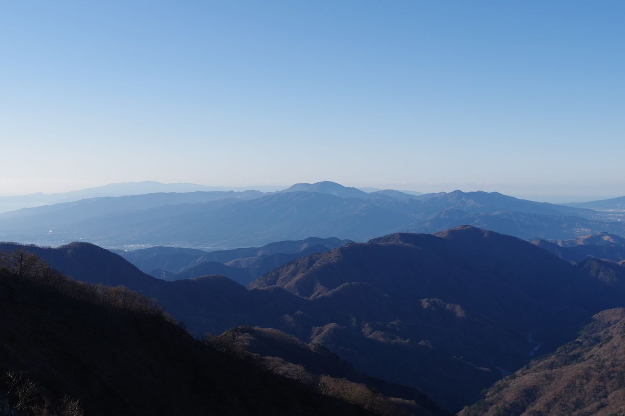 171230蛭ヶ岳_025