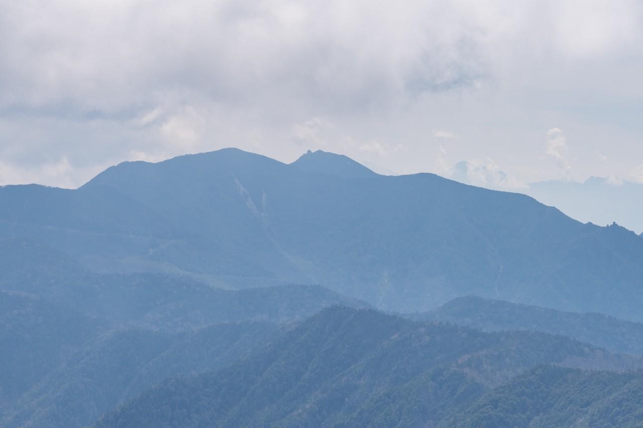190601甲武信ヶ岳_062
