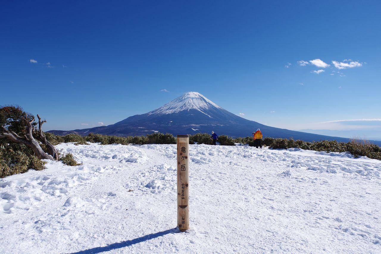 170122竜ヶ岳_036