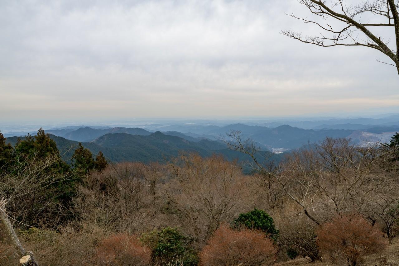200215丸山_098