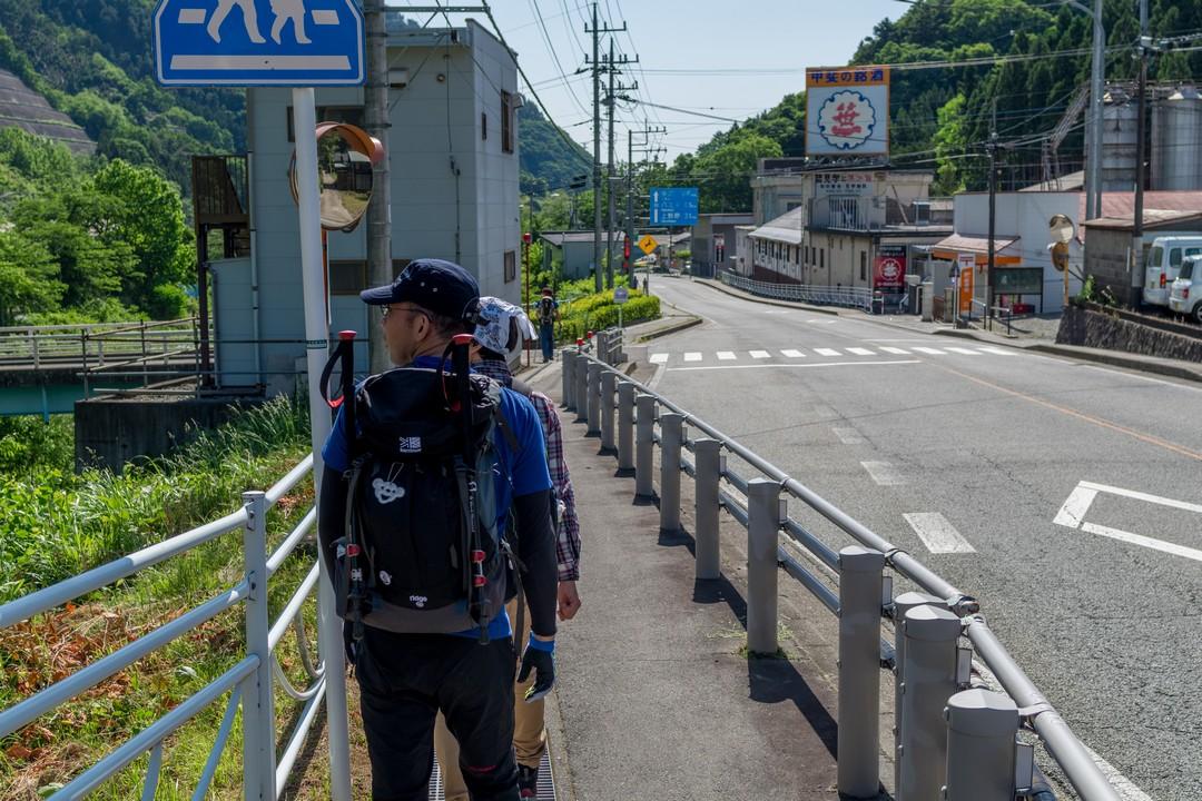 170603滝子山_006