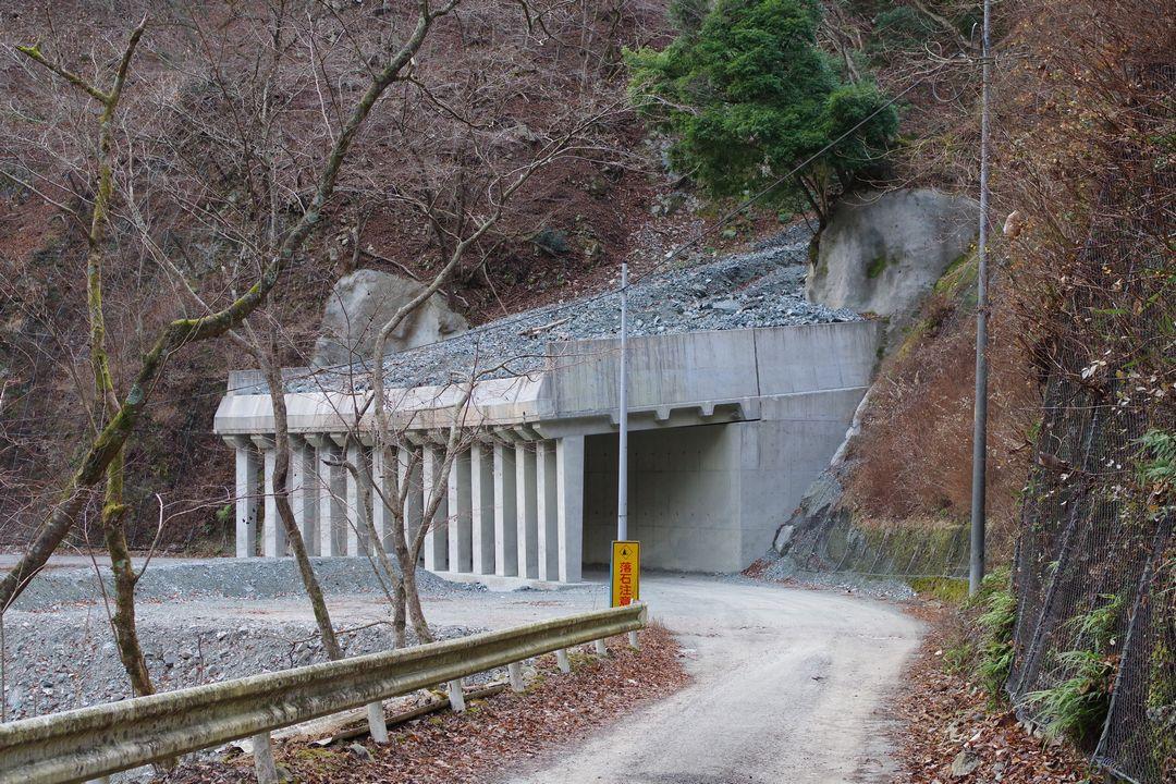 171229蛭ヶ岳_017