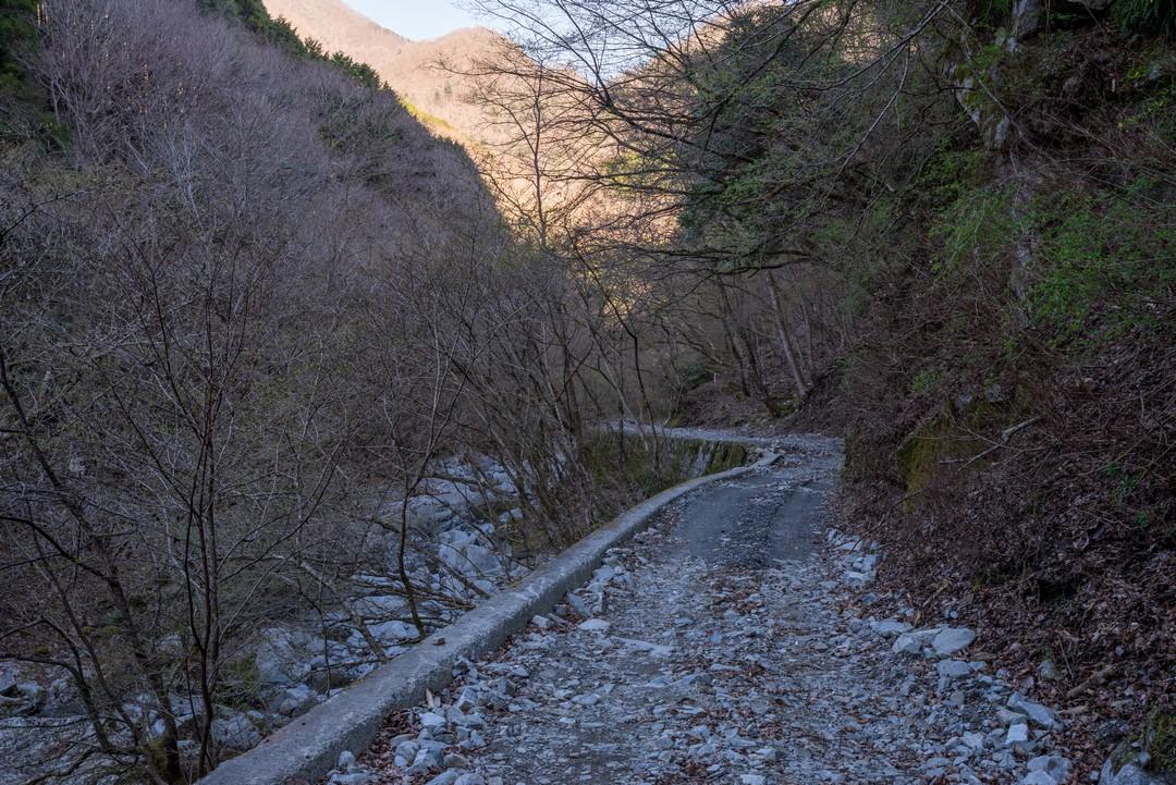 190331ミツバ岳_087