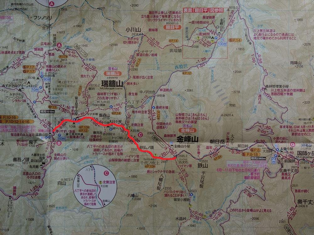 160605_map1