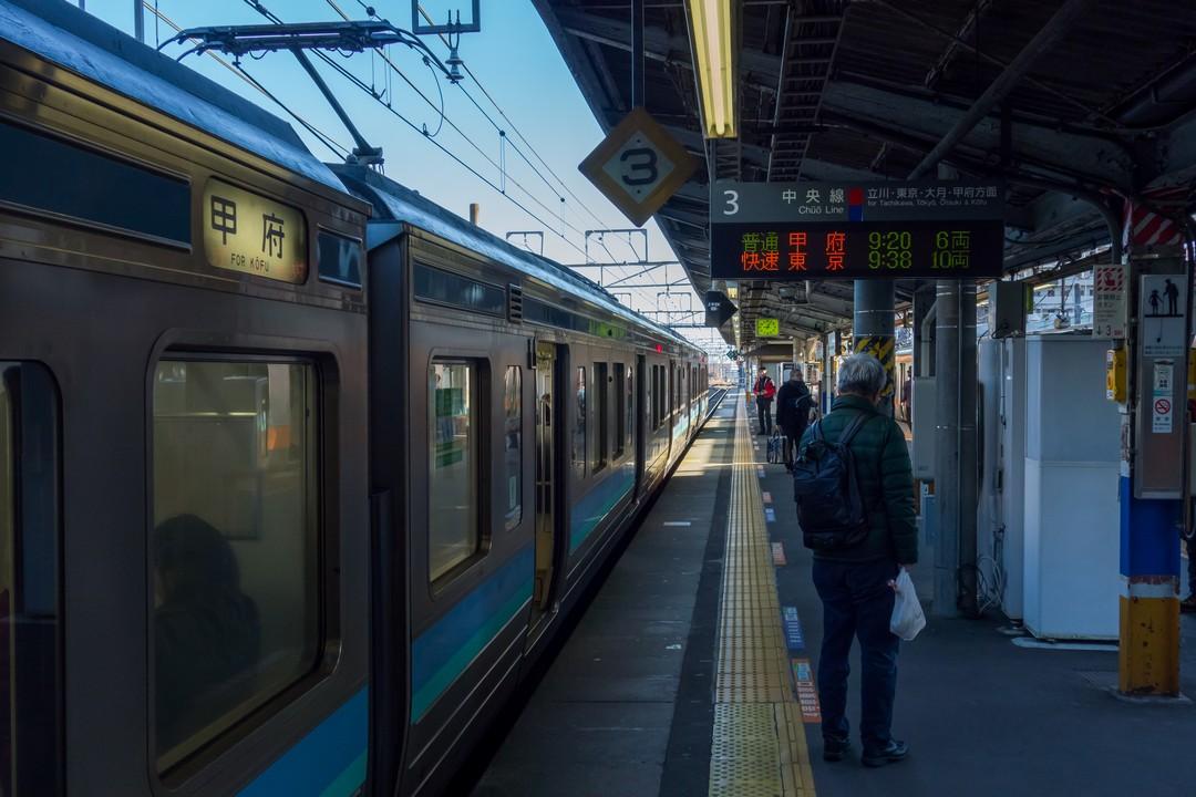 181216高川山_006