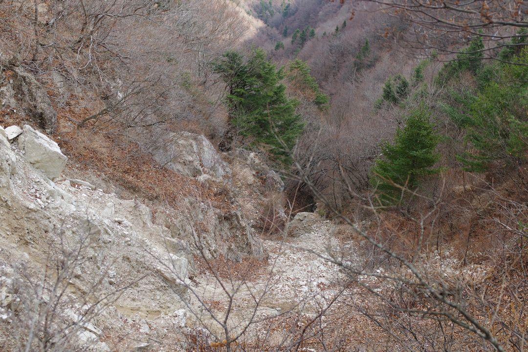 171202節刀ヶ岳_037