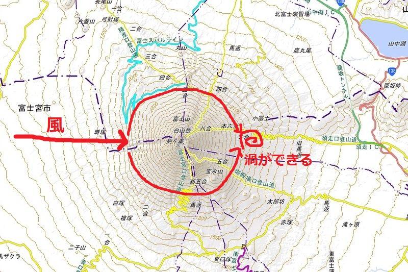 160702_map1