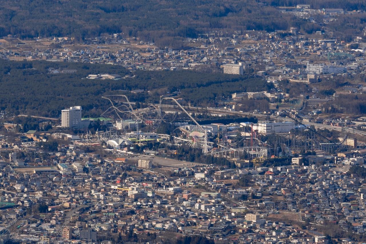 200103杓子山_059